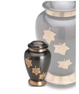 Keepsake Urns - AUTOMATIC SHEETS